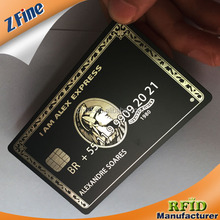 high quality american express black card