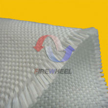 Industrial heat blanket,fire resistant glass wall, fibra de vidrio for thermal insulation and heat protection
