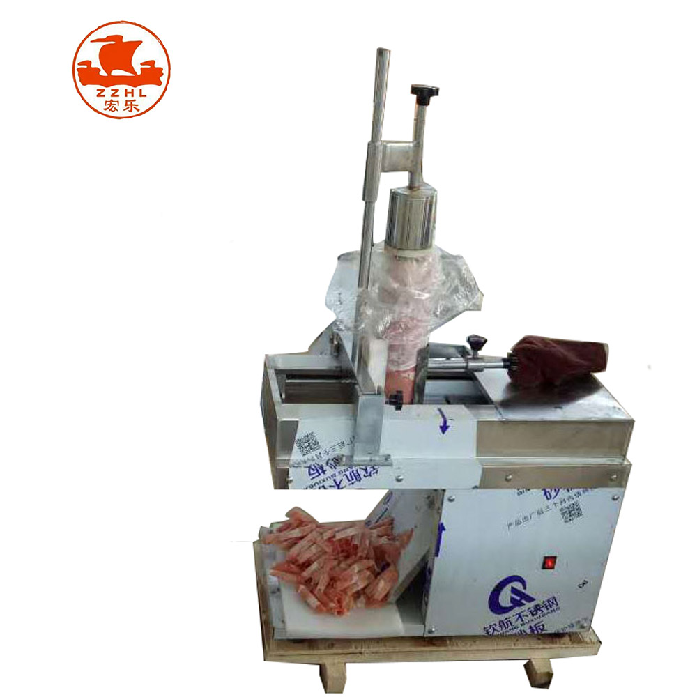 Factory sale directly home meat/stencil cutting machine