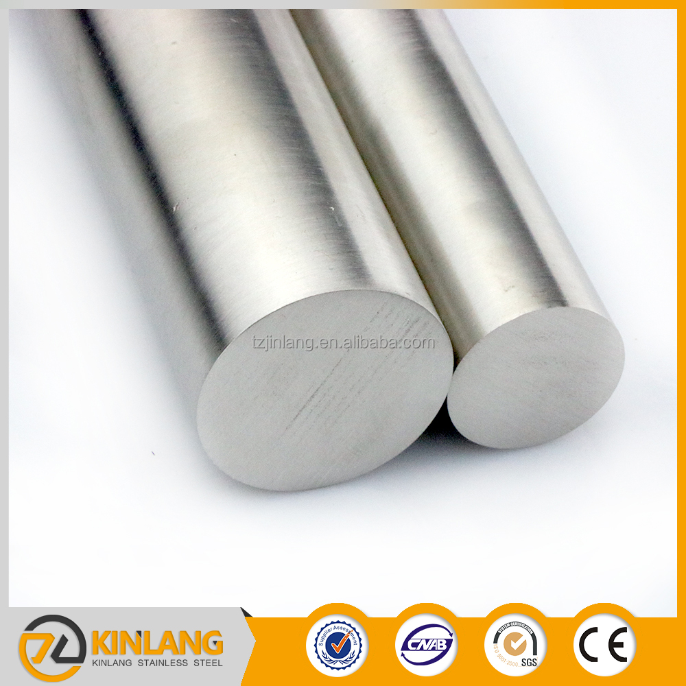 ASTM A276 316 stainless steel bar price