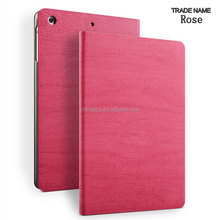 Sublimation Blank Smart Case for iPad Mini 1/2/3/4,Waterproof Case For iPad