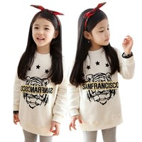 Indian Market Fashion Show Kids Casual Cotton Dresses Pictures For Children