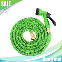 As seen on tv 2016 mothers day gifts cheap gardening tools flexible garden irrigation hose