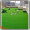 2016 wholesale artificial synthetic grass for garden cheap artificial grass carpet artificial turf grass