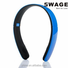 wireless headphone, PH-B609 High quality Foldable Wireless Stereo Bluetooth Headphone Bluetooth Headsets made in china