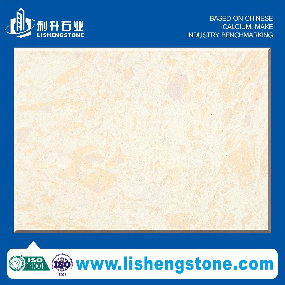 New design with great price white marble