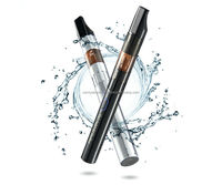 Brand new vaporizer with best quality Electronic cigarette