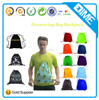 Softback Type And Camping&Hiking Use Travel Backpack Bags For Men