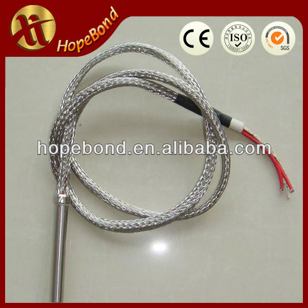 12V High Watte 40W Industrial Cartridge Heater