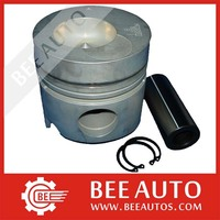 Mitsubishi Fuso Canter Trucks parts 6D15 Engine Piston ME032593