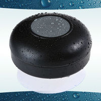Waterproof bluetooth speaker bluetooth professional ihome bluetooth speakers