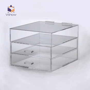 Offer Sunglasses Display Box,Light Box Display A1 A2 A3 A4,Sunglass Display Case With Lock,