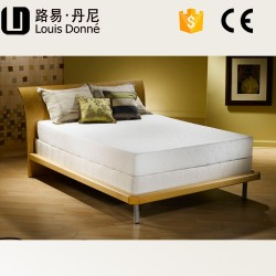 Shenzhen factory price good quality dog mattress