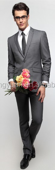new style wedding dress suits for men newest style men suit
