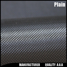 ud carbon fiber fabric cloth for concrete structures