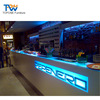 /product-detail/led-light-modern-hotel-furniture-hotel-bar-counter-desk-design-60746131414.html