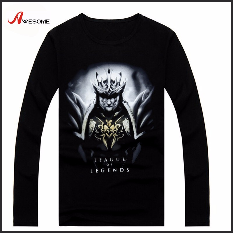 very low price t-shirts wholesale t-shirt long