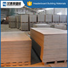 Best prices latest fashionable 1050c fireproofing materials made in china