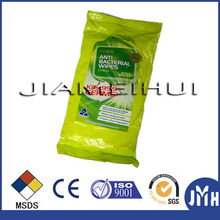 anti bacterial wipes disinfection wipes wet wipes