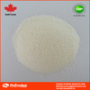 OEM brand private label,Probiotics powder,contract manufacturing