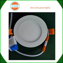 New price 18w sz 30x30 30x60 60x60 60x120 led panel light
