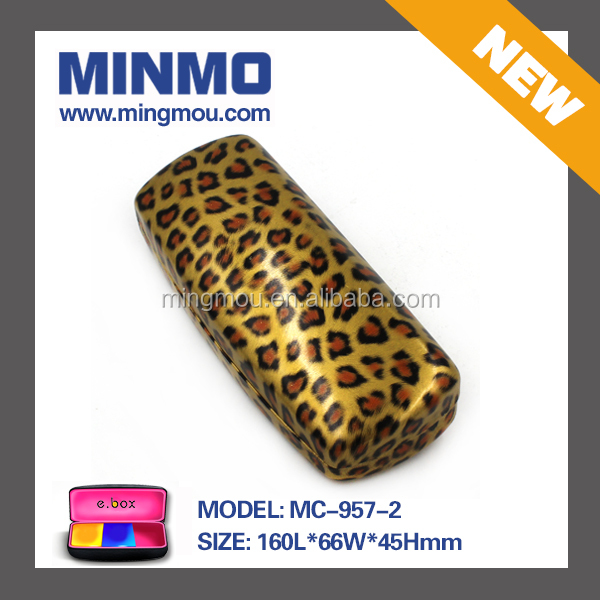 spectacle cases wholesale,cheap carrying eye glasses hard case eyeglass case,cheap eyeglass case