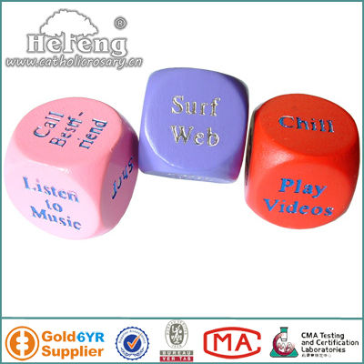 Adult Sex Dice Games