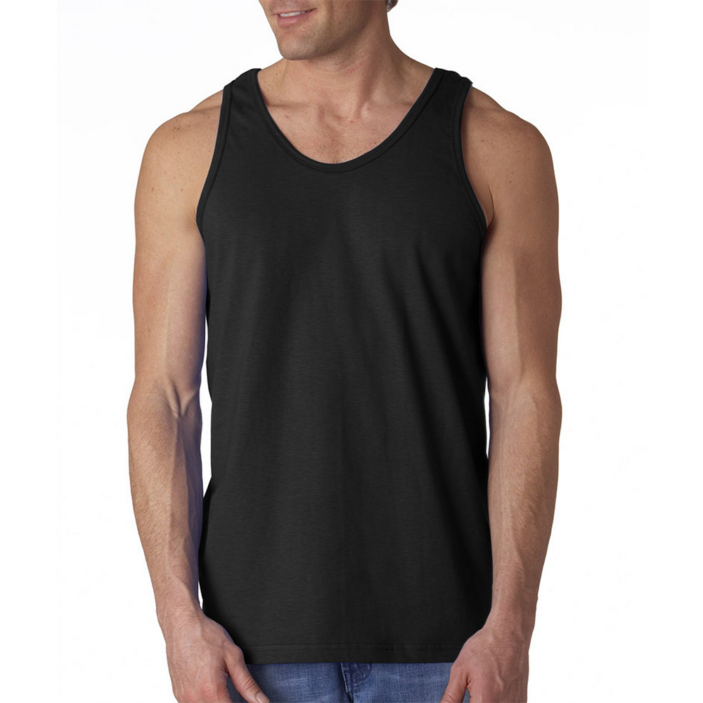Custom blank sleveless shirt online shopping the athletics dri fit tank tops wholesale gym wear sports tank