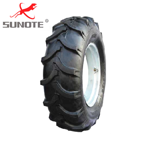 New Product 2015 Agriculture And Farm Tire 14.9-28