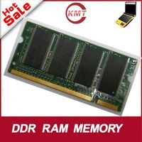 wholesale computer part memoria ddr1 512mb ram memory 400mhz bulk packing buy direct from china