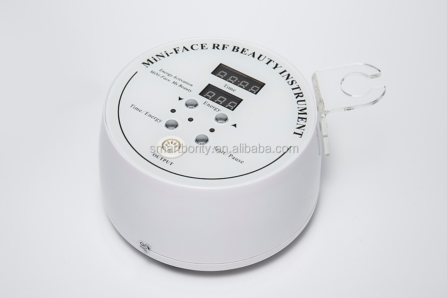 alibaba best sellers skin tightening beauty machine