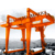 International Certificated outdoor Gantry Crane