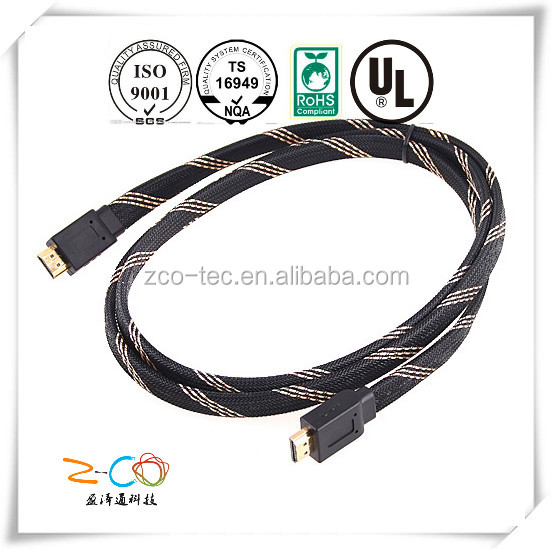 hdmi tv tuner card manufacturer with ISO9001-2008