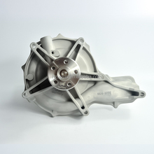 Chinese supplier Auto Parts water pump 21468471 20538845 20431135 for VOLVO Excavator EC380 EC480 D13F
