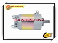 For YAMAHA EGO125 MIO125 Motorcycle Starter Motor,high quality motorcycle starting motor,start motor