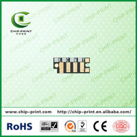 Factory price Cartridge reset chip Compatible for Epson C1700 C1750 CX17 Toner Chip