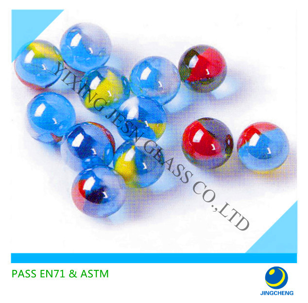 Single Colored Marbles : Glass marbles solid color with single playing