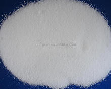 High Quality Raw Material Cefotiam Hydrochloride with Sodium Carbonate Sterile
