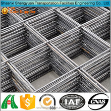 Processed stainless steel deformed reinforcing bar definition