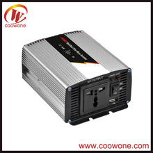 Top sale 6kva power inverter dc 12v ac 220v 5000w 10000w