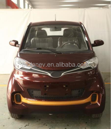 GEL BATTERY 72V4KW ELECTRIC VEHICLE,SEDAN,ELECTRIC CAR