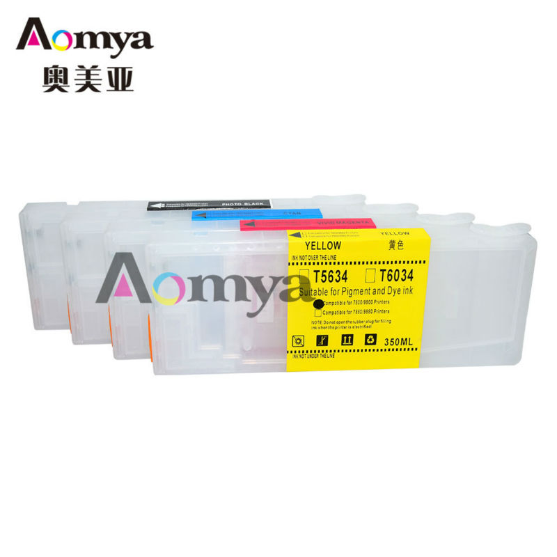 refill ink cartridge for Epson 7400,9400,7450,9450,7800,9800,7880,9880