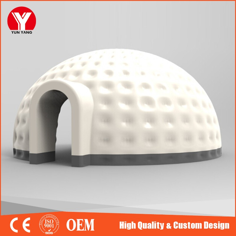 Inflatable Tent ,Inflatable Bubble Tent, Inflatable Dome Tent For Sale