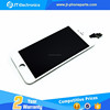 mobile phone display for iphone 6 ,for iphone 6 lcd screen,factory refurbished lcd
