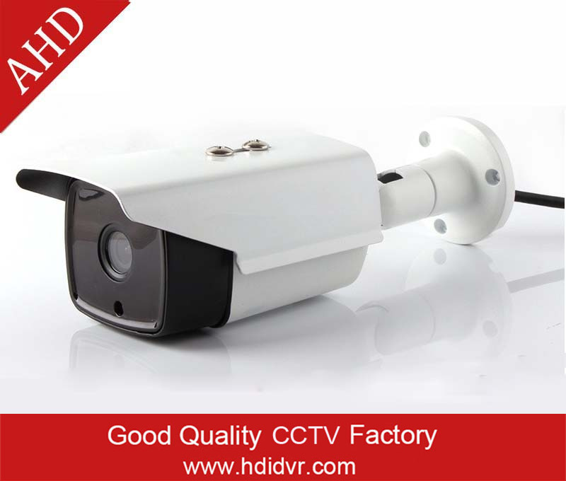 Newest cctv camera with recording for your life 1080P 3.6mm Fixed Len High Definition