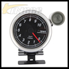 /product-detail/high-quality-digital-auto-temp-gauge-techometer-auto-meter-60303382037.html