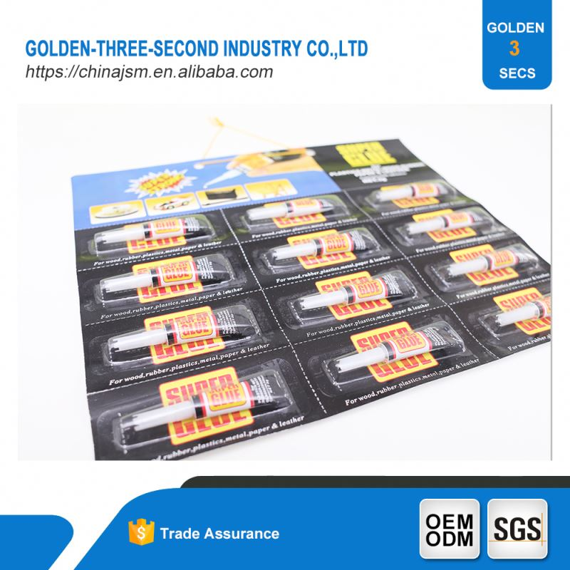Powerful 3g Strong 3factory super 3g glue,3g glue,cyanoacrylate adhesive manufacturers