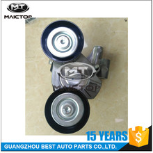 Good Quality Belt Tensioner Pulley for Ford Ranger 2012 2013
