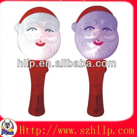 2014 hot sale various Christmas supply new outdoor lighted trains christmas manufacturer