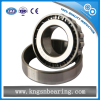 hot sale Original oem single row GCR15 tapered roller bearing size chart